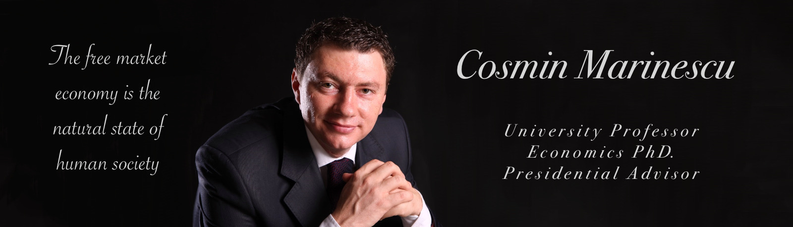 http://en.cosmin-marinescu.ro/wp-content/uploads/2017/10/Slide-1-EN.jpeg
