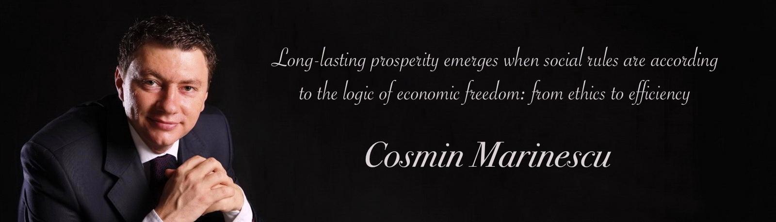 http://en.cosmin-marinescu.ro/wp-content/uploads/2017/10/Slide-2-EN.jpeg