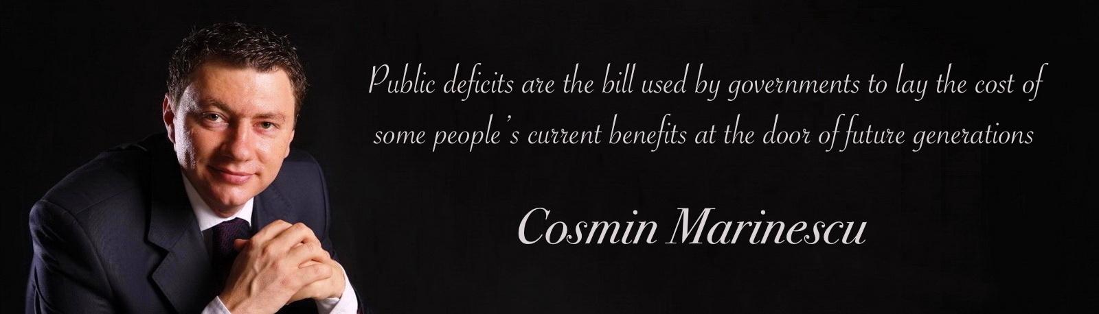 http://en.cosmin-marinescu.ro/wp-content/uploads/2017/10/Slide-4-EN.jpeg