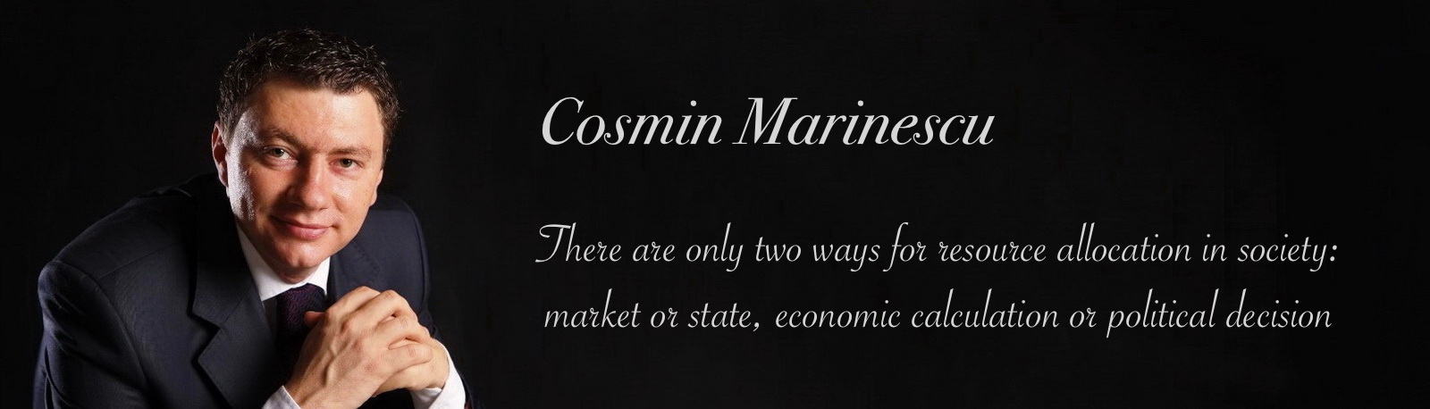http://en.cosmin-marinescu.ro/wp-content/uploads/2017/10/Slide-6-EN.jpeg